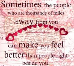 sometimes-the-people-who-are-thousands-of-miles-away
