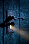 DOOR WITH LIGHT - THUMBNAIL B