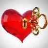 KEY TO MY HEART2 - THUMBNAIL