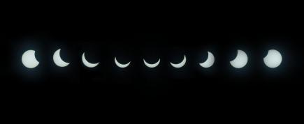solar-eclipse-682344_1920
