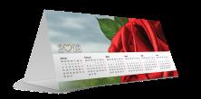 calendar-3042204_1920