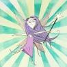 fairy-2573105_1280