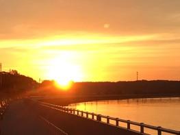 sunrise7161.jpg