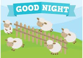 add some sheep