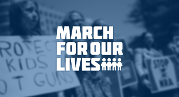 march for our lives banner-with-logo1.png