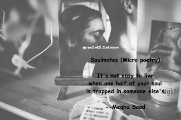 Soulmates_MP.jpg
