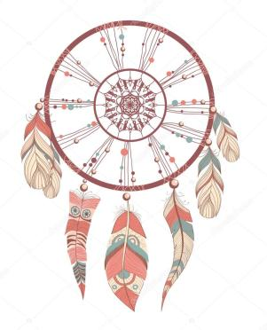 depositphotos_38401443-stock-illustration-dream-catcher-romantic