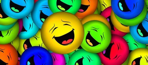 smiley-1706237_960_720