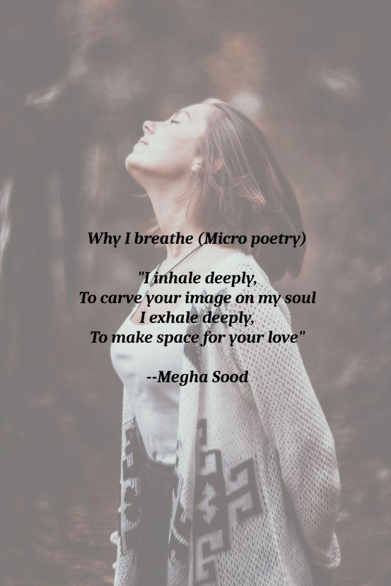 Breathe_MP.jpg