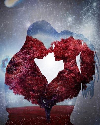 love-2331486_960_720.jpg