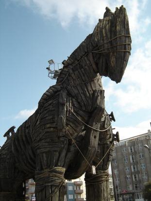 trojan-horse-607574_960_720