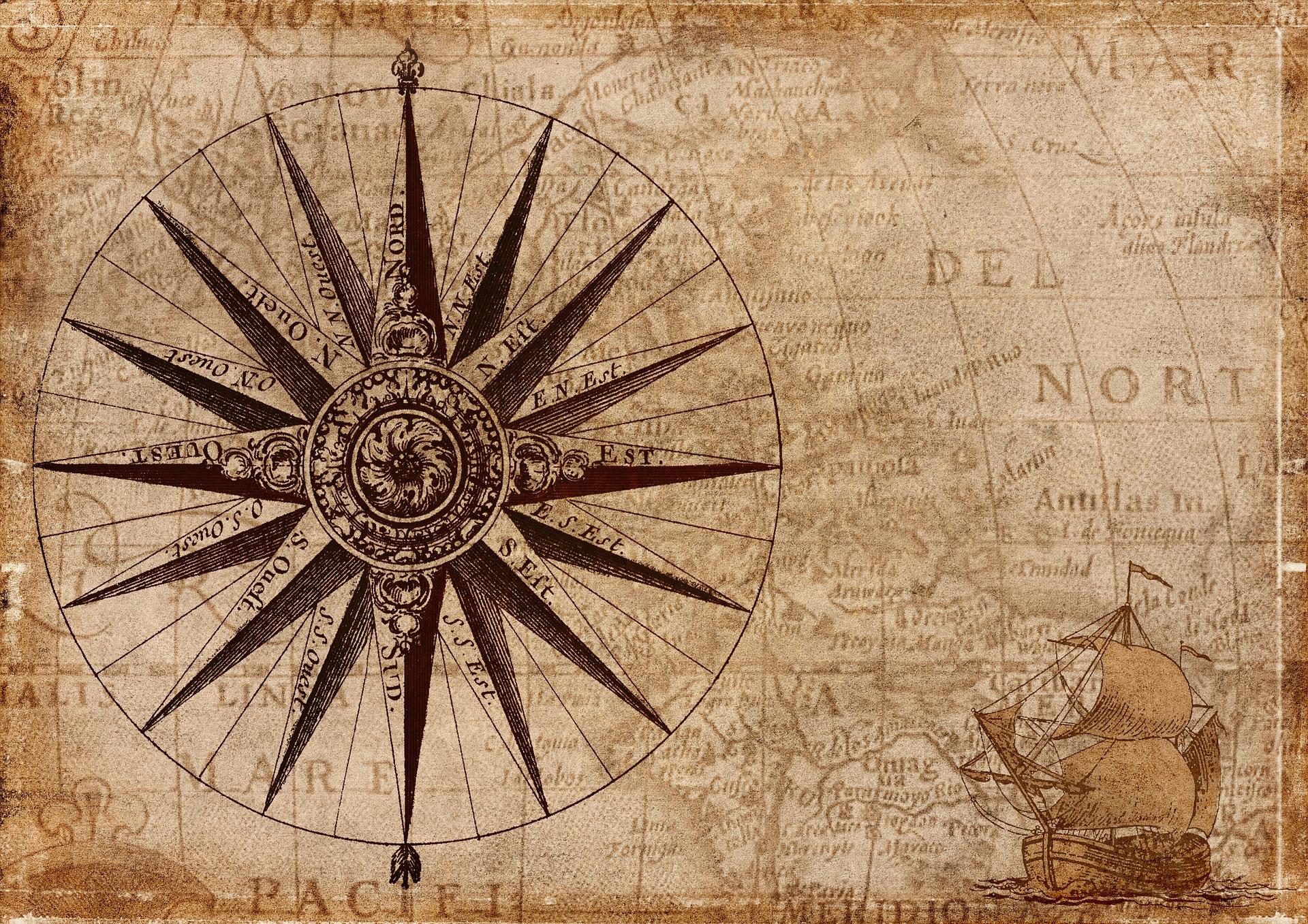 compass-3408928_1920