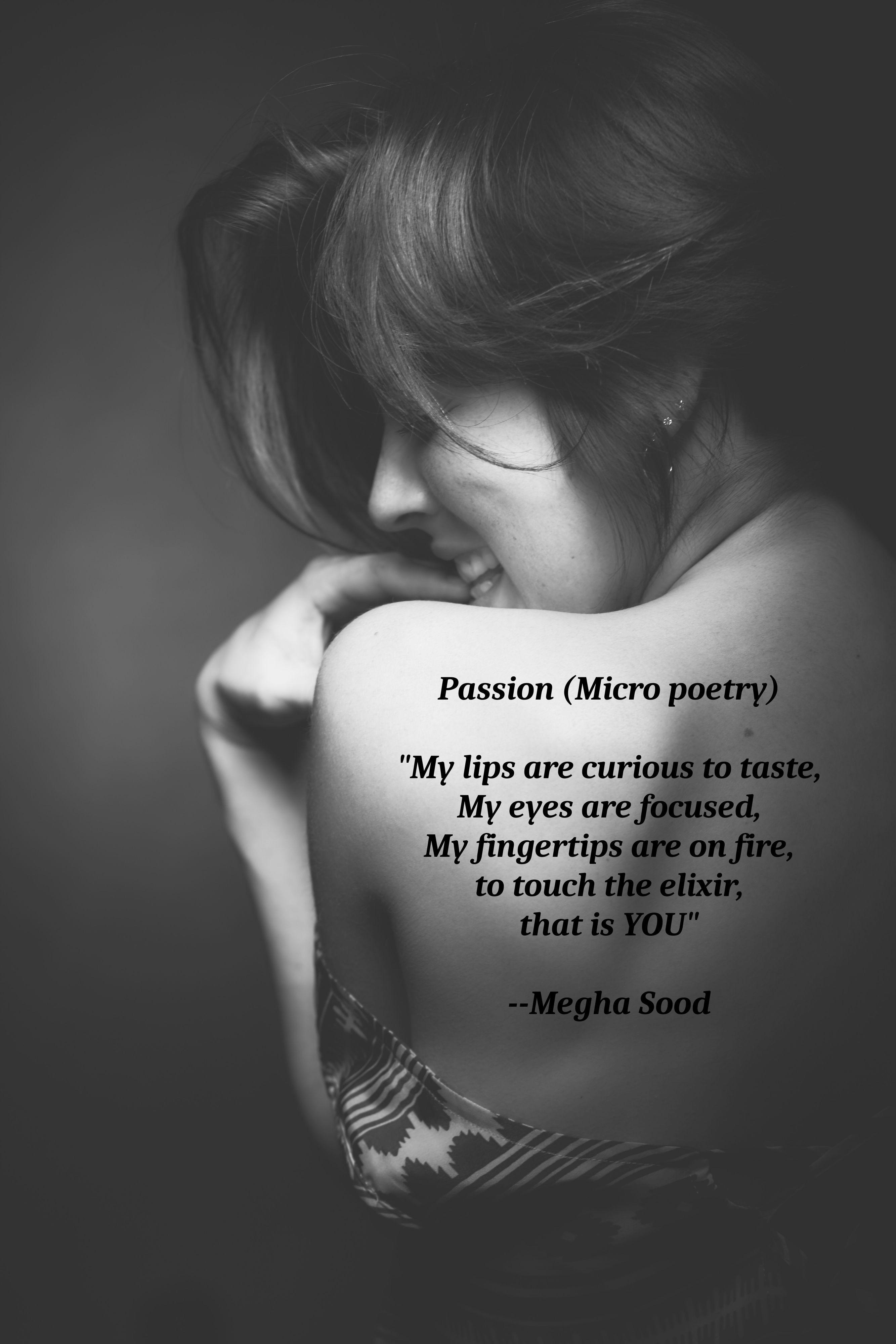 Passion1_MP