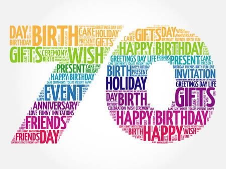 80499818-stock-vector-happy-70th-birthday-word-cloud-collage-concept.jpg