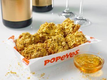 Popeyes_24_Karat_Champagne_Wings_2