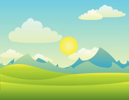 landscape-1844227