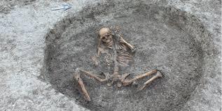 chalk bones whips blush poem