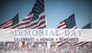 Memorial-Day-Celebrate-Honor-Remember