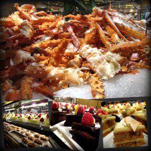 bellagio-buffet