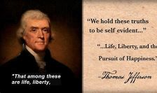 Founding Principles 2