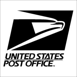 united-states-post-office-logo