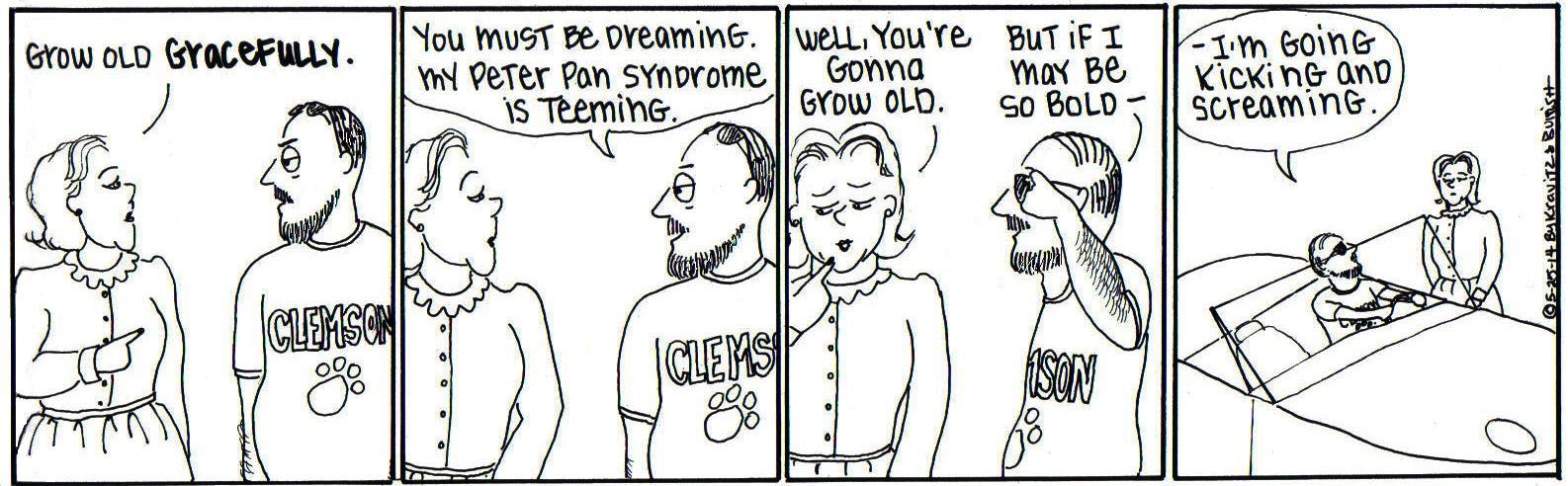 aafe-peter-pan-syndrome