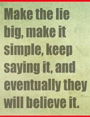 Big Lie 1.1 (2)