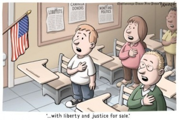 citizens-united-cartoon