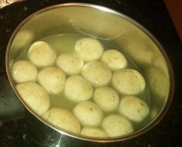 matzo balls (3)