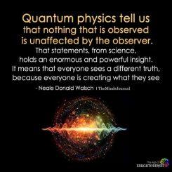 Quantum-Physics-