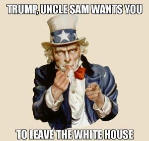 31-Trump-Leaving-White-House-Memes-21 (2)