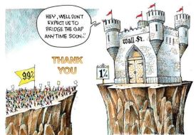 income-inequality-presentation (2)