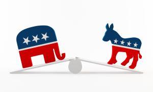 politicalparties_broken system