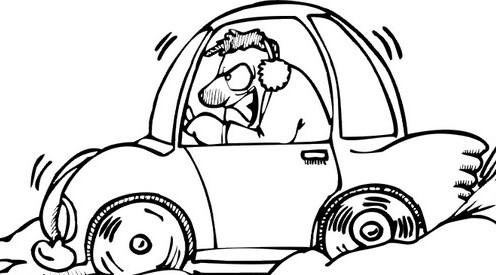 stuck-car (2)