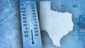 Texas-thermostate-cold-weather