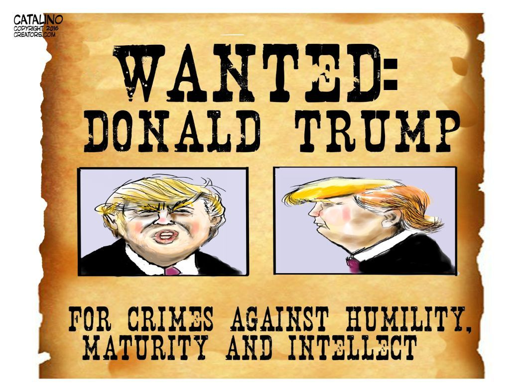 trump-wanted-poster