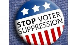 voter-suppression-button-1