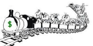 gravy-train-1
