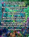Apache Blessing (2)